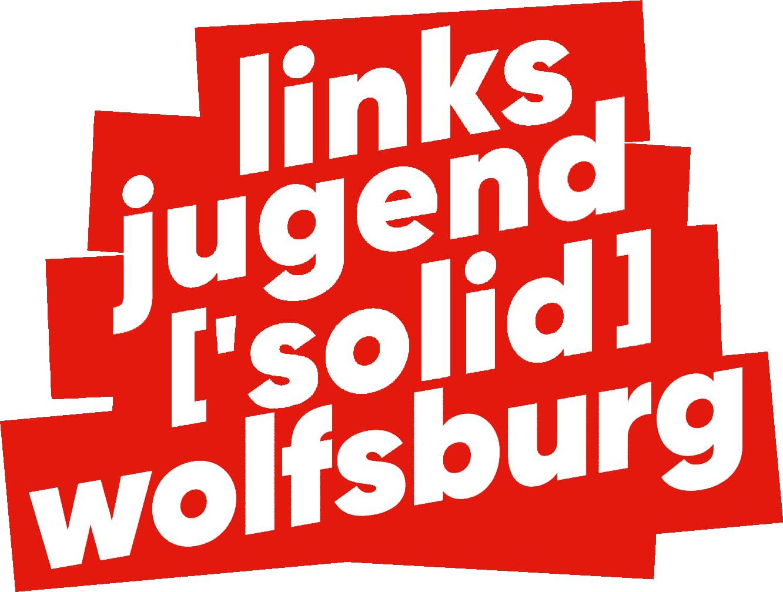 Linksjugend ['solid] Wolfsburg